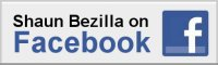 Shaun Bezilla on Facebook
